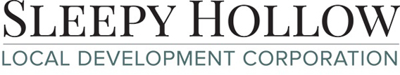 Sleepy Hollow Local Development Corporation